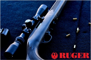 ruger-ad-1