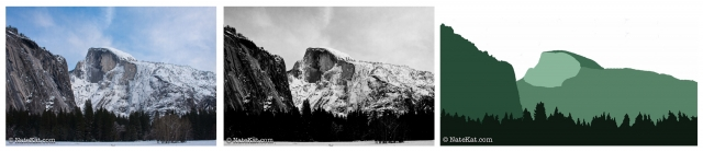 20111213-yosemite-3-website
