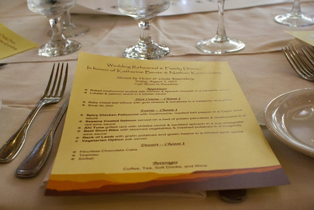 family-dinner-menu-photo