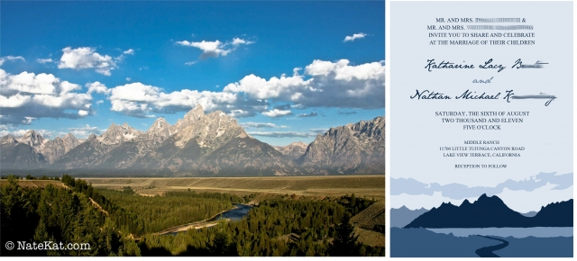 teton-invite-website